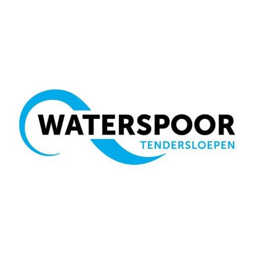 Logo Waterspoor